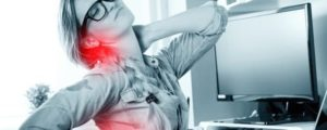 chiropractic for stress
