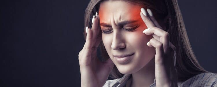 chiropractic for tension headaches