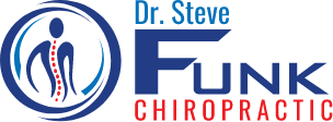 Dr. Steve Funk