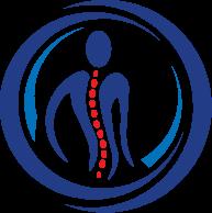 dr. funk logo