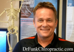 dr. funk chiropractic